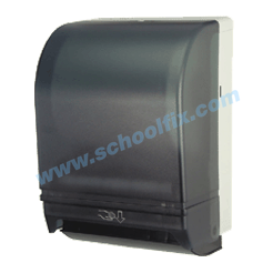 Touchless Automatic Paper Towel Dispenser