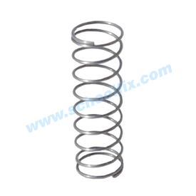 Interior Steel Spring Only For Latch Finger Assembly