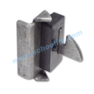 Superior List Latch Hook Assembly LS699