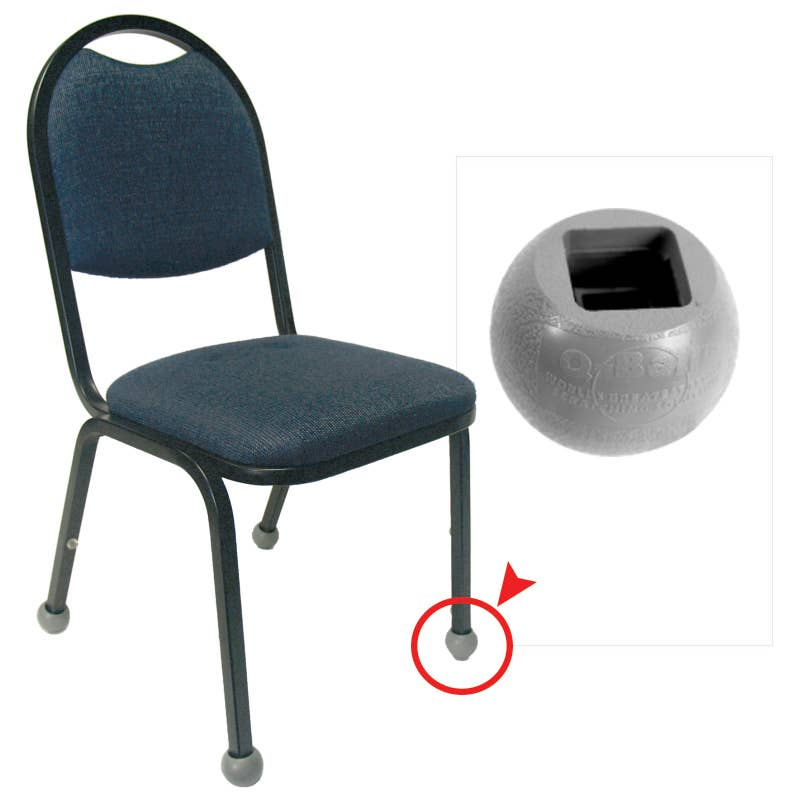 Square Chair Glides For Carpet Carpet Review
