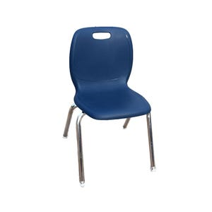 Virco N2 Series Chair