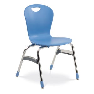 Virco Zuma Chairs